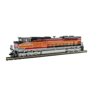 wal_sd70ace_up_sp_1996