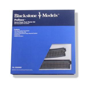 BSM_protraxx_set_B500900