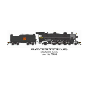 bach_4-6-2_pacific_gtw_5629