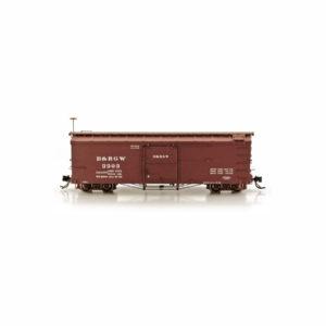 bsm_D&RGW_3000_Series_Boxcar