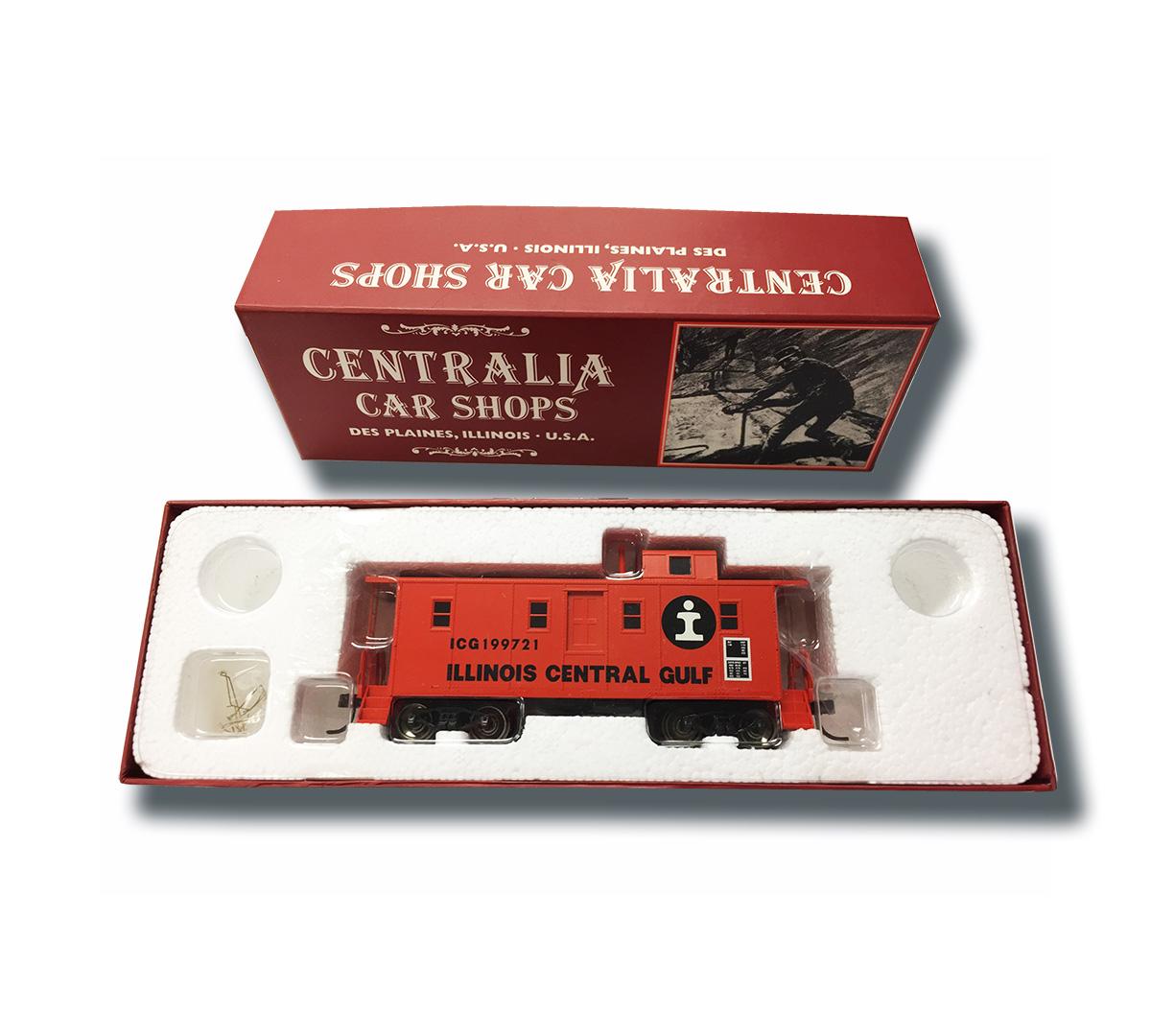 centralia-car-shops-icg-caboose-orange-199721