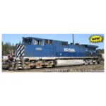 int_c449w_bc_rail