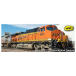 int_c449w_bnsf_wedge