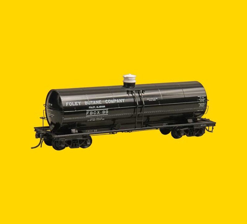 kadee-9009-foley-butane-tank-car