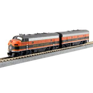 kato-106-0420-n-gn-f7ab-set-444