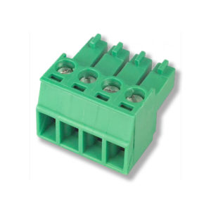 nce_524.410_4pin_connector