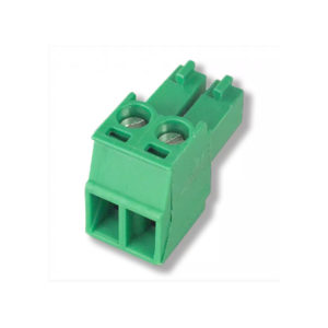 nce_524.411_2pin_connector