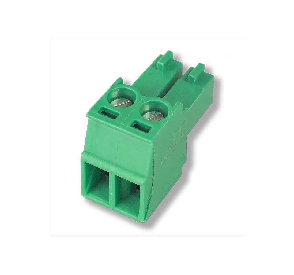 Nce  pin connector plug