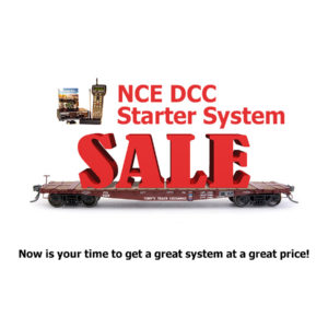 nce-system-sale-42ft-flat-car
