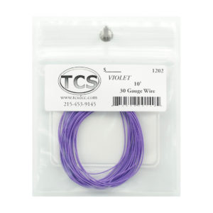 tcs_1202_10ft_30awg_violet