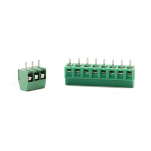 circuitron_terminal_block_8006301