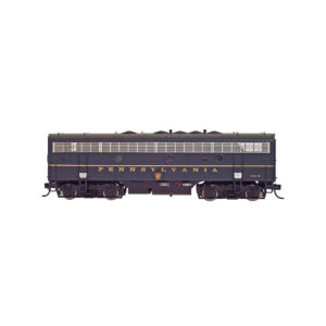 intermountain_f7b_prr_9764b