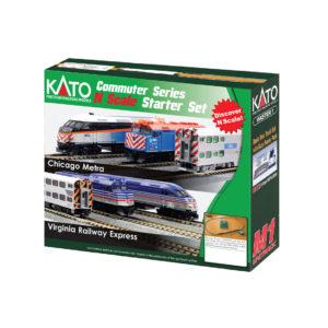 kato_fp40h_virginia_railway_set