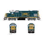 ath-gen-gp15-1-csx-ynb3-boxcar-scheme-1539
