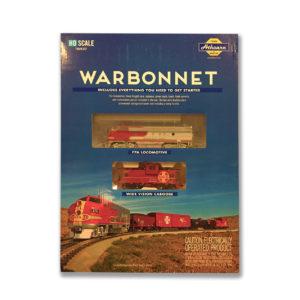 ath29308-warbonnet-train-set-front