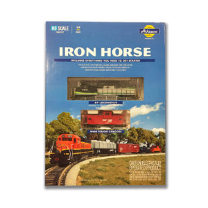 ath29310-iron-horse-train-set-front