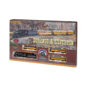 bachmann_durango_silverton-train-set-00710