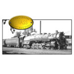 broadway-limited-imports_np_a-3_4-8-4-2664