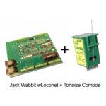 jack-wabbit-loco-tortoise-combo