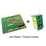 jack-wabbit-tortoise-combo