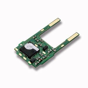 kato-29-351-em13-gs-4-motor-control-decoder