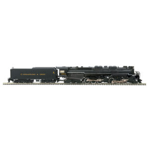 mth-80-3249-1-co-alleghany-1601