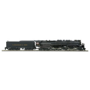mth-80-3252-1-co-alleghany-1618