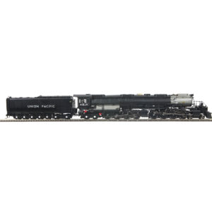 mth-80-3254-1-ho-big-boy-4014