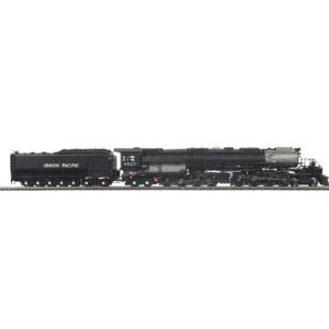 mth-80-3255-1-ho-big-boy-4023