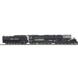 mth-80-3256-1-ho-big-boy-4018