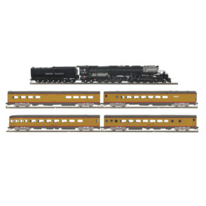 mth-80-3258-1-up-big-boy-4014-with-5-cars