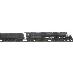 mth-80-3263-1-ho-big-boy-4014-weathered
