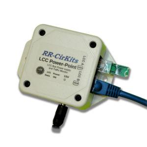rr-cirkits-lcc-power-point