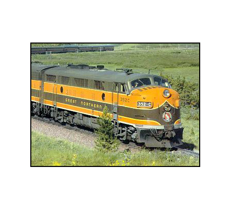 broadway-limited-f3a-phase2a-gn-empire-builder-352c