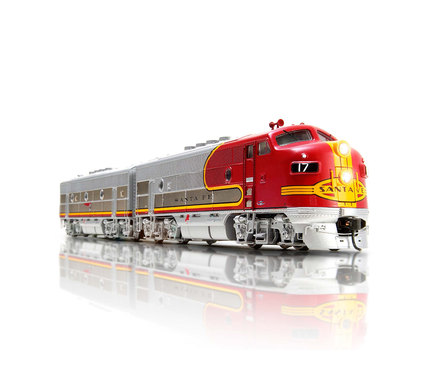 broadway-limited-f3ab-phase2a-set-atsf-warbonnet