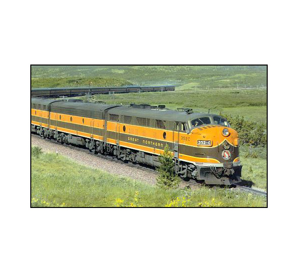 broadway-limited-f3ab-phase2a-set-gn-empire-builder-352c