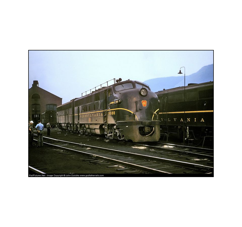 broadway-limited-f3ab-phase2a-set-prr-dgle-single-stripe-9500
