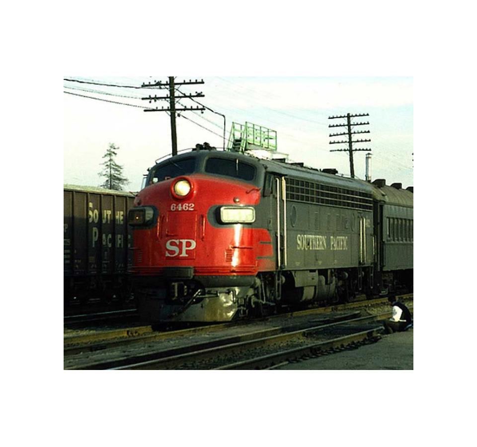 broadway-limited-f7a-sp-6462