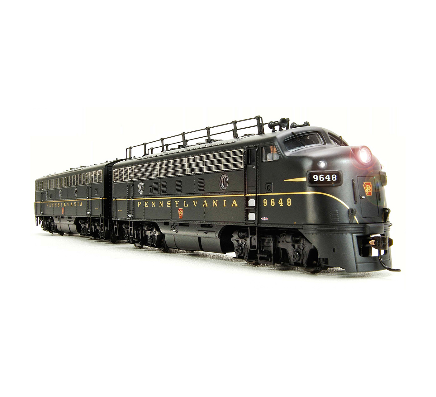 broadway-limited-f7ab-prr-set-phase1-dgle