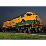 broadway-limited-imports-sd70ace-ns-heritage-1067