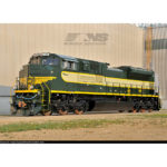 broadway-limited-imports-sd70ace-ns-heritage-1068