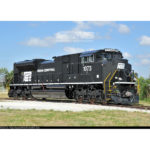 broadway-limited-imports-sd70ace-ns-heritage-1073