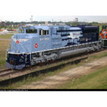 broadway-limited-imports-sd70ace-up-heritage-1982