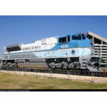 broadway-limited-imports-sd70ace-up-heritage-4141
