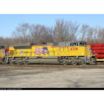 broadway-limited-imports-sd70ace-up-heritage-8338