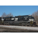 broadway-limited-imports_sd70ace-ns-1018