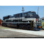 broadway-limited-imports_sd70ace-ns-1066-heritage-nyc