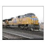 broadway-limited-imports_sd70ace-up-8334