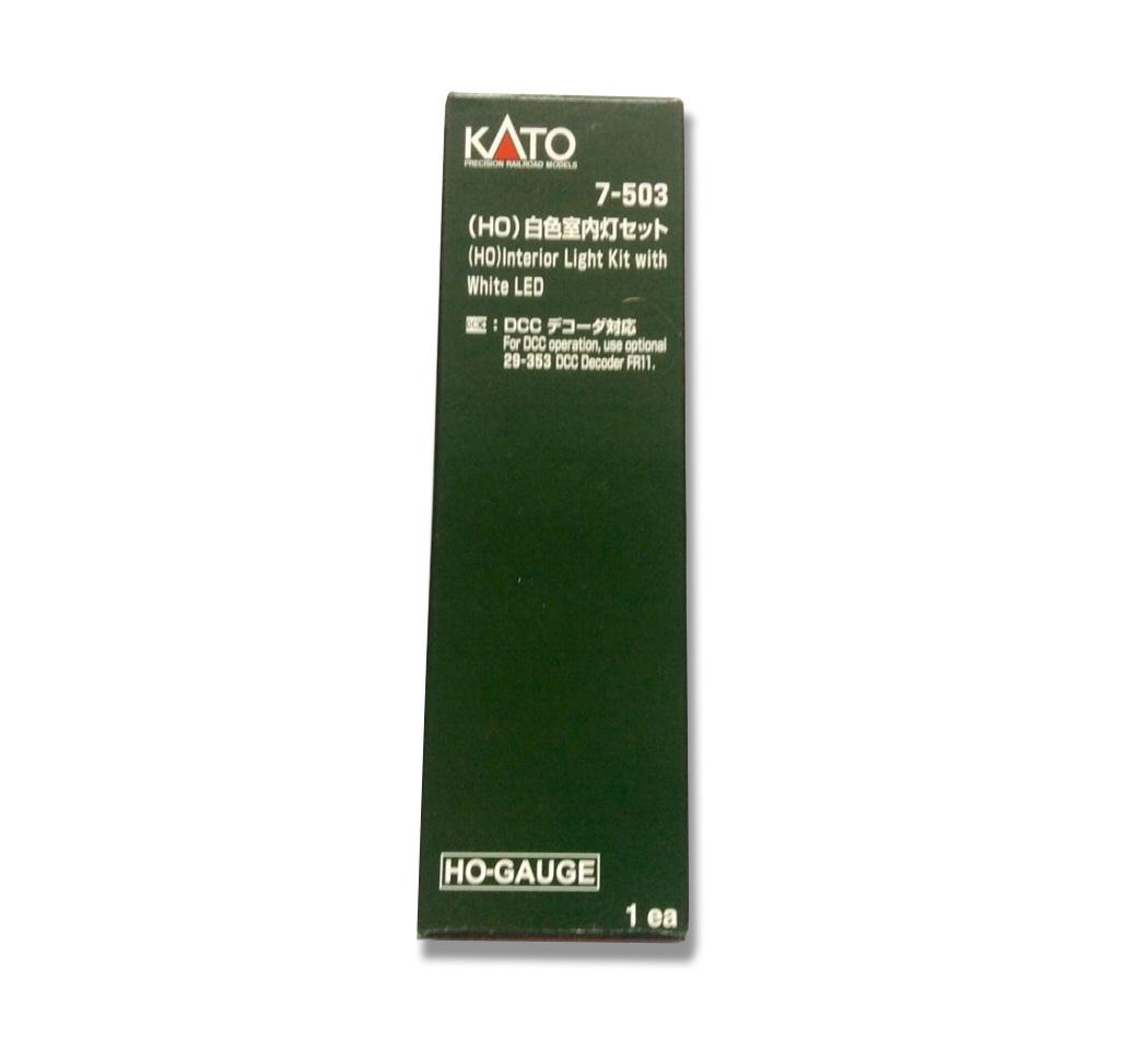 kato-7-503