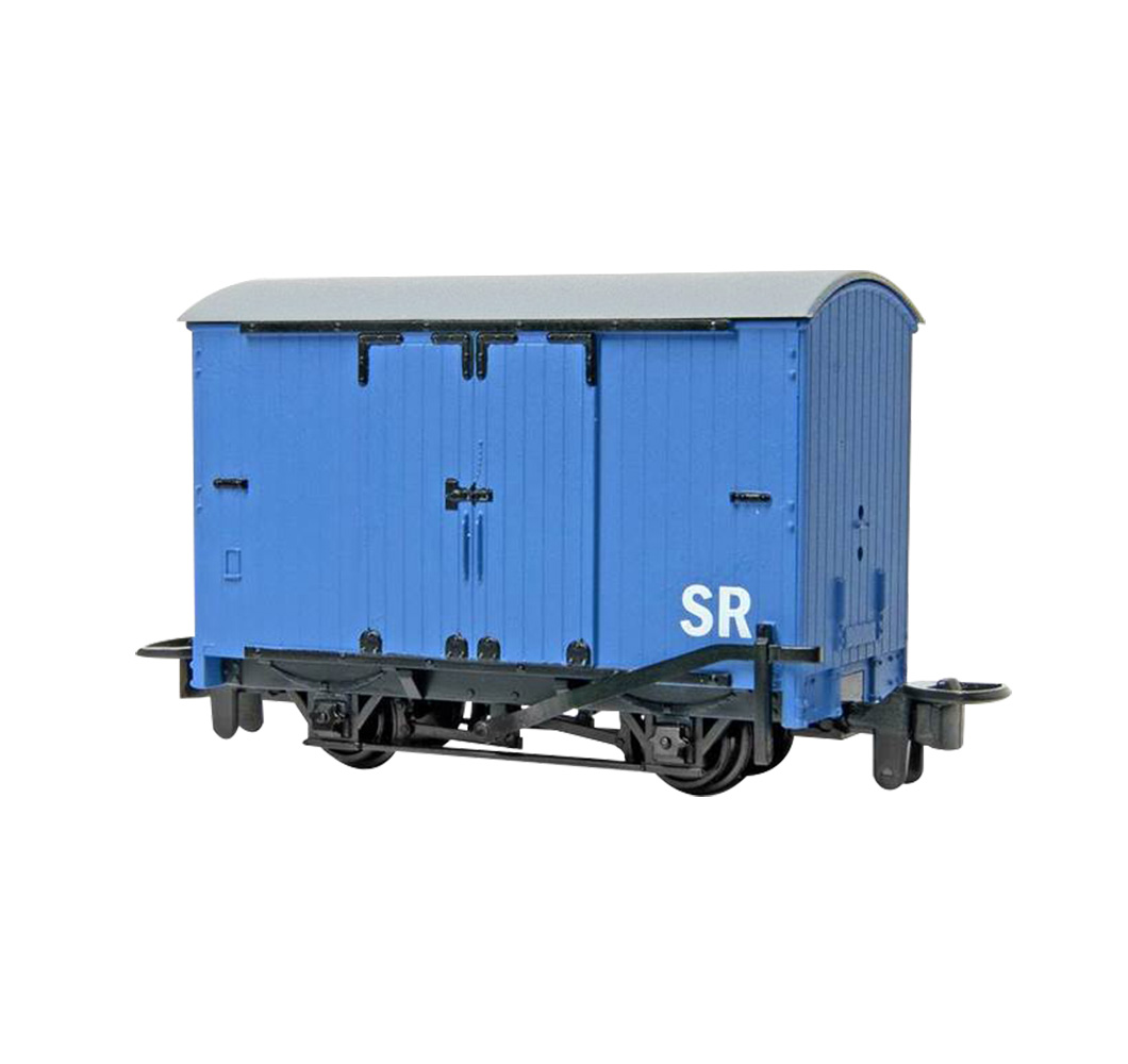 77202_hon3_narrow_guage_boxvan_blue